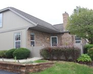 265 Windemere Circle, Westerville image