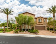 887 TIMBER WALK Drive, Henderson image
