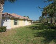 10395 SW Stratton Drive, Port Saint Lucie image