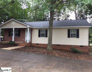 4F Amherst Avenue, Greenville image