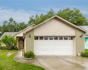 834 Country Crossing Court, Kissimmee image