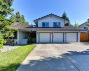 3185  Woodleigh Lane, Cameron Park image