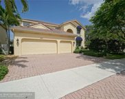 7457 NW 51st Way, Coconut Creek image