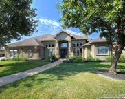 121 Perry Maxwell Ct, New Braunfels image