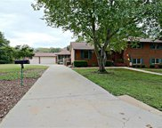 390  Knoll Court, Concord image