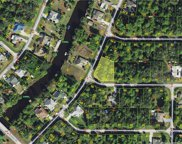 1090 Clearview Drive, Port Charlotte image