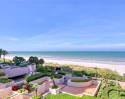 1540 Gulf Boulevard Unit 406, Clearwater image