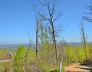 1931 N Star Way, Sevierville image