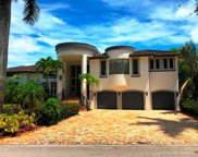 6250 Nw 120th Dr, Coral Springs image