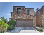 2248 AUTUMN FIRE Court, Las Vegas image
