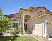 4178 Coulombe Dr, Palo Alto image