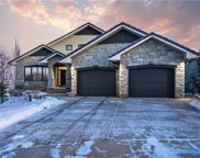 91 Royal Ridge Terrace Northwest, Calgary image