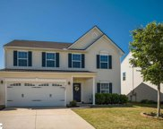 213 Chestatee Court, Simpsonville image