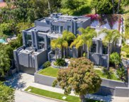 4119  Dundee Dr, Los Angeles image