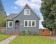 5923 48th Ave SW, Seattle image