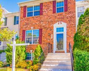 2654 STREAMVIEW DRIVE, Odenton image