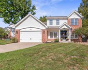 342 Woodcliffe Place  Drive, Chesterfield image