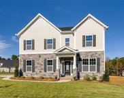 371 Willow Tree  Drive Unit #57, Rock Hill image