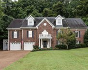 5127 Prince Phillip Cove, Brentwood image