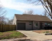 4930 Rosewood Drive, Roeland Park image