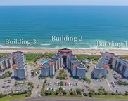 2000 New River Inlet Road Unit #1212, North Topsail Beach image
