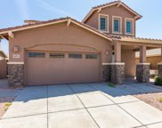 28923 N 41st Place, Cave Creek image