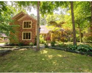 7441 Shadow Wood  Drive, Indianapolis image