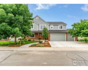 1821 Golden Willow Ct, Fort Collins image