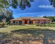 3340 Quail Roost Drive, Deland image