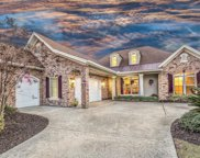 2 Weymouth Cir, Bluffton image