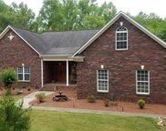 6112 Birdsong  Road, Concord image