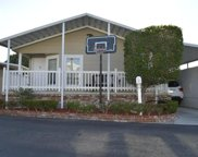 2400 PLEASANT VALLEY Road Unit #108, Oxnard image