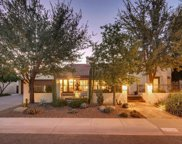 8336 N 82nd Place, Scottsdale image