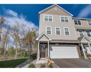 17680 96th Place N, Maple Grove image