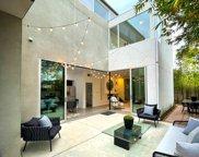 4278  Perlita Ave, Los Angeles image