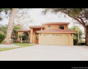 221 NW 118th Ave, Coral Springs image