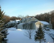 5443 Whalen Rd, Fitchburg image