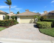 3829 Cotton Green Path Dr, Naples image