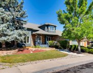 2085 East 128th Drive, Thornton image