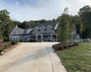 1401 Montmorenci Pass, Brentwood image