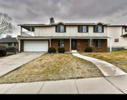 721 E Centennial Dr S, North Salt Lake image