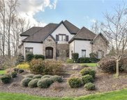 2130  Climbing Rose Lane, Weddington image