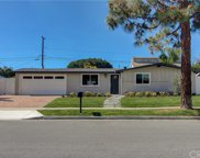 227 Rose Lane, Costa Mesa image