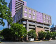 315  Arlington Avenue Unit #604, Charlotte image