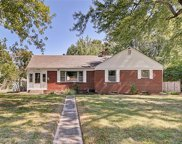 6135 Dearborn  Street, Indianapolis image