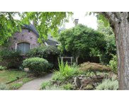 4115 N CONCORD  AVE, Portland image