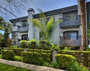 4231 ALLOTT Avenue, Sherman Oaks image