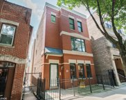 1325 West Fillmore Street Unit A, Chicago image