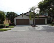 1369 Kelp Court, North Port image