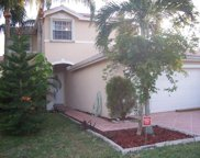 3638 Chesapeake Circle, Boynton Beach image